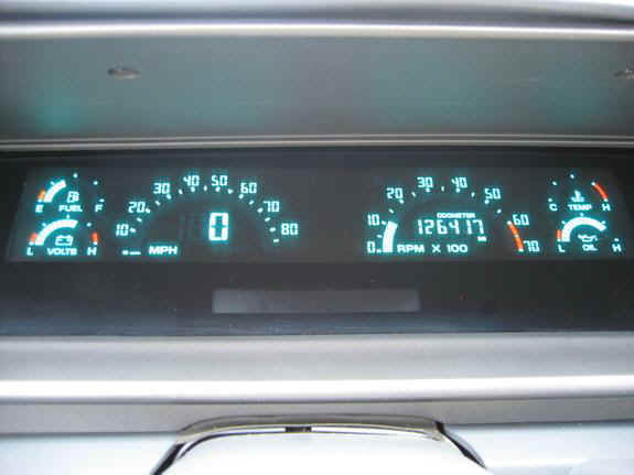 59f4fc987b further 43137 Xin H c6 af e1 bb 9ang D e1 ba aan Ch e1 ba be Ng c3 95 Ra C e1 bb a6a D c3 80n Cd Xe Hoi Toyota furthermore 1997 Toyota 4runner Car Stereo And Wiring Diagram in addition 2012 03 01 archive as well Aftermarket Radio Install Tip Gen5 2003 Camry Utilizing Factory Jbl   40261. on toyota avalon radio harness wire diagram